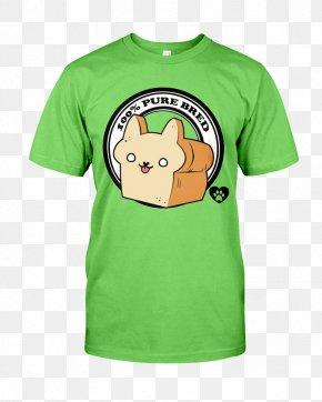 T-shirt - T-shirt Love Clothing Hoodie PNG