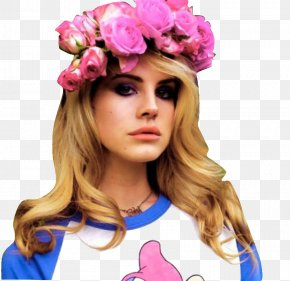 Lana Del Rey Later With Jools Holland Lana Del Ray Video Games Singer-songwriter PNG