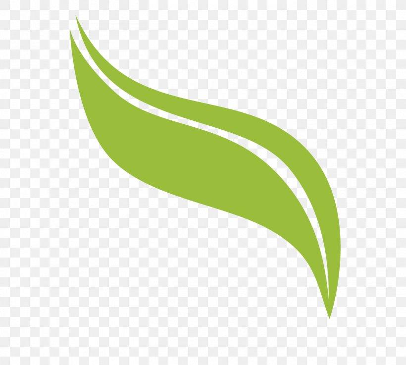 Leaf Logo Font, PNG, 1404x1263px, Leaf, Grass, Green, Logo, Plant Download Free