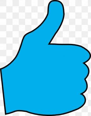 Thumb Ups - Thumb Signal Finger Clip Art PNG