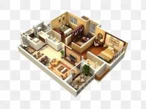 3D Interior Design - Closed-circuit Television IP Camera Wireless Wi-Fi Network Video Recorder PNG