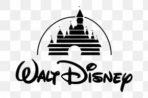 Mickey Mouse - Mickey Mouse The Walt Disney Company Logo Walt Disney Pictures PNG