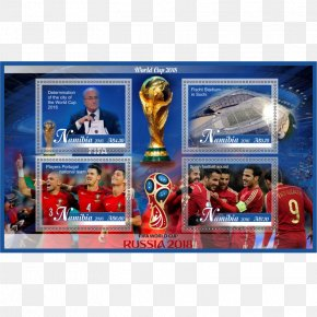 RUSSIA 2018 - 2018 FIFA World Cup Russia Sport 2012 Summer Olympics Football PNG
