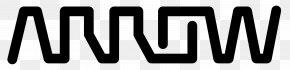 Arrow Electronics Logo - Arrow Electronics Distribution Electronic Component Manufacturing PNG