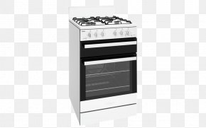 Home Appliances - Cooking Ranges Oven Gas Stove Cooker Chef PNG