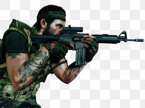 Call Of Duty - Call Of Duty: Black Ops II Call Of Duty: Modern Warfare 3 Call Of Duty: WWII PNG