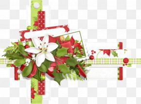 Holiday Packages With - Christmas Ornament Gift Packaging And Labeling PNG