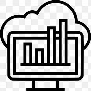 Data Analysis Analysis Icon - Icon Design PNG