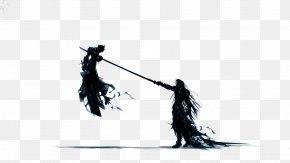 Fantasy Image - Final Fantasy VIII Final Fantasy XIV Final Fantasy XV PNG