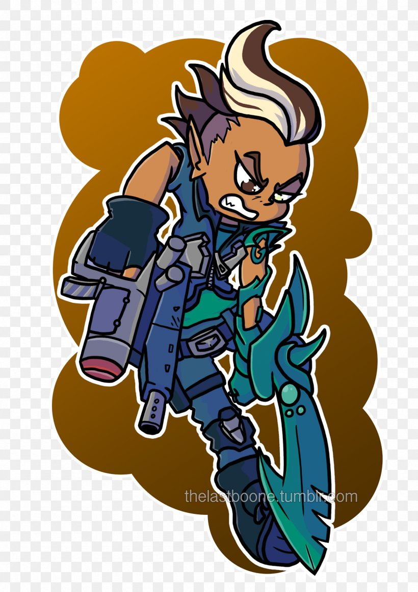 Fortnite Battle Royale Fan Art Illustration Png 1280x1810px Fortnite Art Artist Cartoon Character Download Free