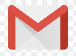 Gmail - Gmail Email Google Account Login G Suite PNG