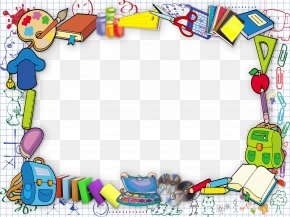 PPT - School Picture Frames Becon Enterprise Sdn. Bhd. Clip Art PNG
