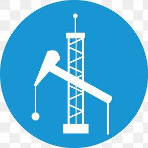 Industry - Petroleum Industry Gasoline Barrel PNG