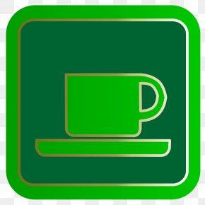 Green Tea - Coffee Green Tea Breakfast Dolce Gusto PNG