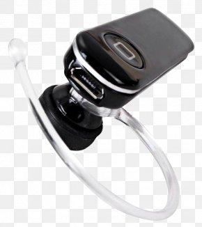 Bluetooth - Headphones Bluetooth IPad Headset PNG