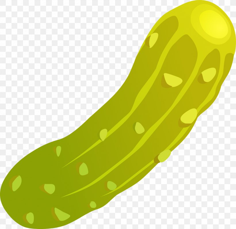 Pickled Cucumber Christmas Pickle Clip Art Png 2472x2400px Pickled Cucumber Christmas Pickle Cucumber Dill Document Download