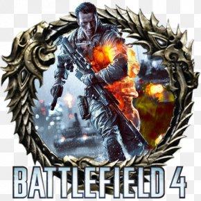 Battlefield - Resident Evil: Revelations Resident Evil 4 Resident Evil 6 Resident Evil 7: Biohazard PNG