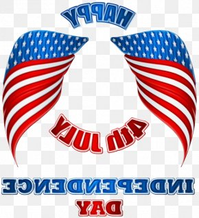United States Independence Day Clip Art Image PNG