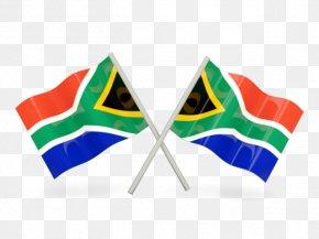 South Africa-flag - Flag Of South Africa Inhliziyo Yam' Garth PNG