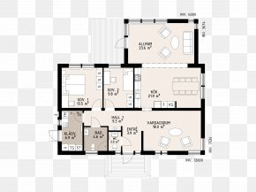 House - Floor Plan Älmhult House Villa Kitchen PNG