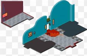 Show Room - Habbo Imgur Desktop Wallpaper Blog Sulake PNG