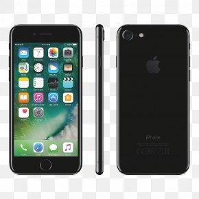 Apple - Apple IPhone 7 Plus 128 Gb Unlocked PNG