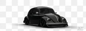 Car - Car Door Automotive Lighting Mid-size Car Motor Vehicle PNG