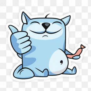 Cat - Cat Dog Technology Cartoon Clip Art PNG