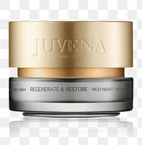 Cream Skin - Cosmetics Lip Balm Wrinkle Milliliter Concealer PNG