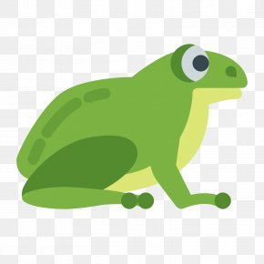 Frog - Frog Clip Art Desktop Wallpaper Vector Graphics PNG
