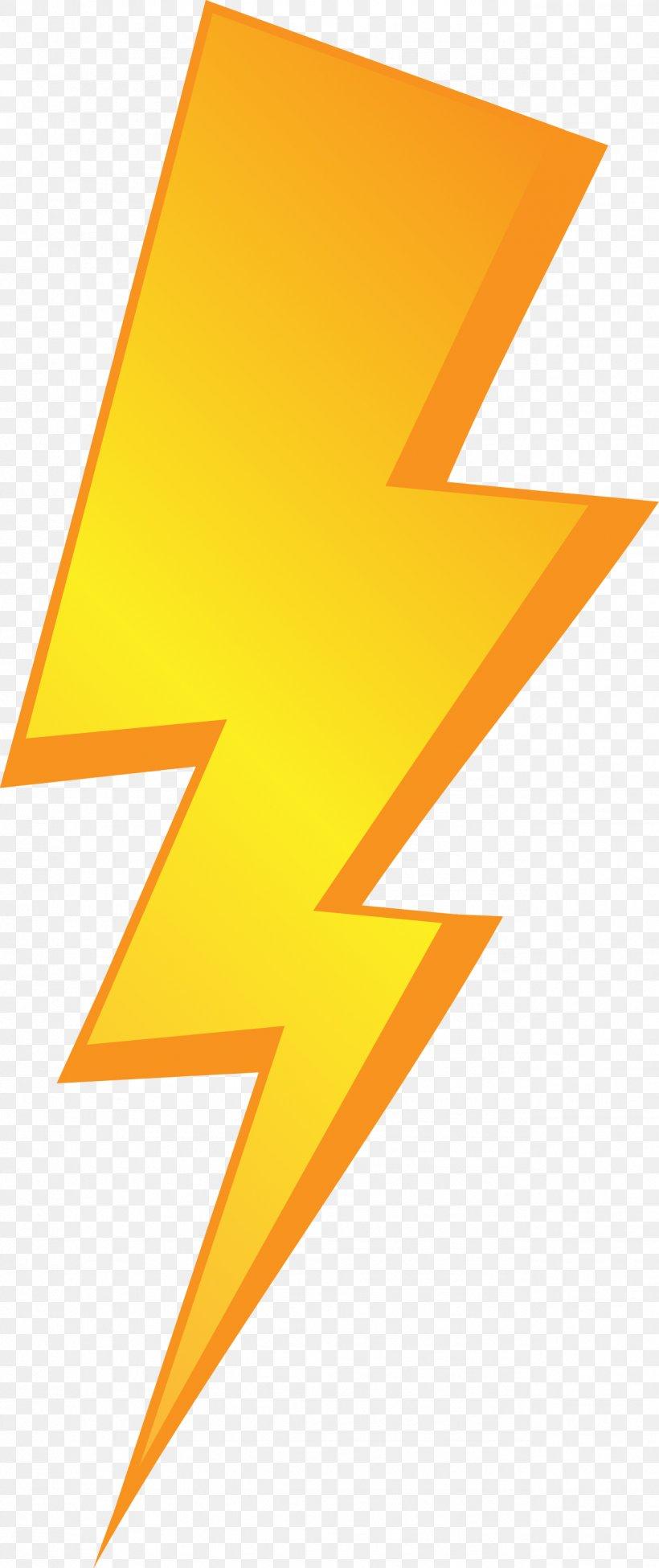 lightning euclidean vector png 1276x3036px lightning computer graphics electricity orange symbol download free lightning euclidean vector png