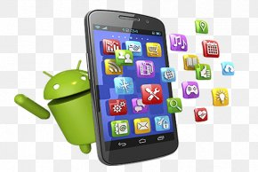 Android Software Development - Mobile App Development Android Software Development PNG