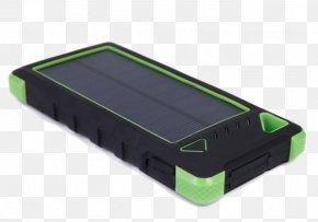 Solar Power Solar Panels Top - Battery Charger Baterie Externă Akupank Solar Energy Mobile Phones PNG
