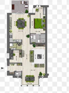 House - Claassenpark Notary House Villa Wonen PNG