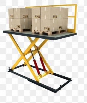 Crane - Elevator Hydraulics System Crane Industry PNG