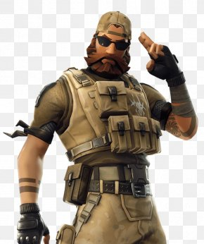 Fortnite Parachute Skins - Fortnite Battle Royale PlayerUnknown's Battlegrounds Battle Pass Video Games PNG