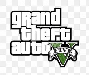 Grand Theft Auto V Grand Theft Auto: Vice City Grand Theft Auto Online Grand Theft Auto IV Xbox 360 PNG
