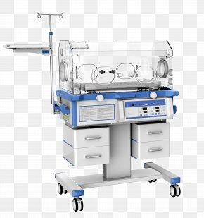 Infant Incubator Health Care Medical Device Medicine PNG