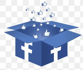 Facebook Box Like Transparent - FarmVille Social Media Facebook Like Button The Boatbuilder PNG