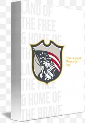 United States - Flag Of The United States American Revolution Clip Art Illustration PNG
