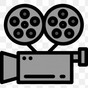 Video Camera - Video Camera Download Computer File PNG
