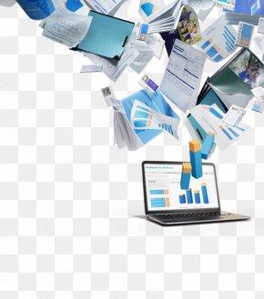 Navy Software Development Process - Document Management System Digital Preservation Archive Computer Software PNG