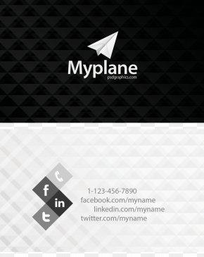 Business Card - Rajkot Business Card Visiting Card PNG