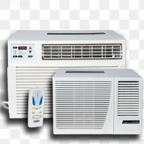 Air Conditioner - Air Conditioning Amana Corporation Packaged Terminal Air Conditioner Heat Pump Goodman Manufacturing PNG