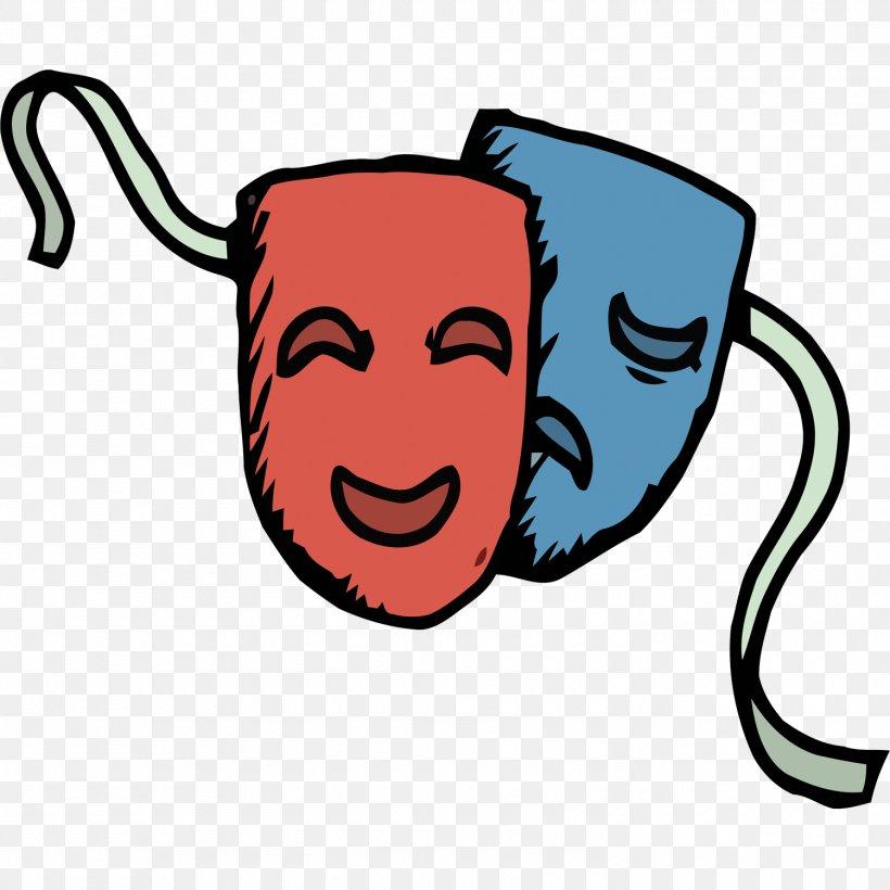 Donald Trump Mask Color Euclidean Vector, PNG, 1500x1500px, Donald Trump, Artwork, Color, Designer, Face Download Free