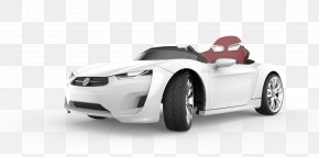 ELECTRIC CAR - Electric Car Electric Vehicle Sports Car Electricity PNG