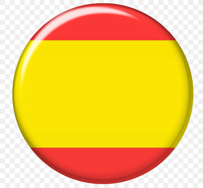 Free spanish translator free apk download for android | getjar.