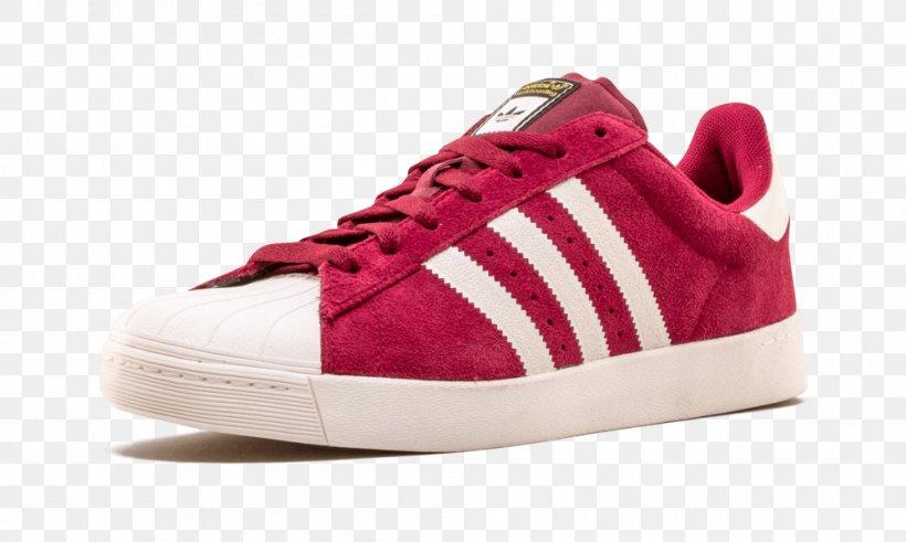 Sports Shoes Adidas Superstar 80s Pk Adidas Superstar Boost