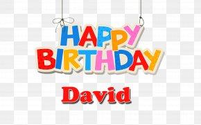 Birthday - Birthday Cake Wish Happy Birthday To You Party PNG