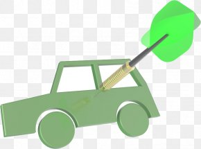 Green Car Logo - Car Logo PNG